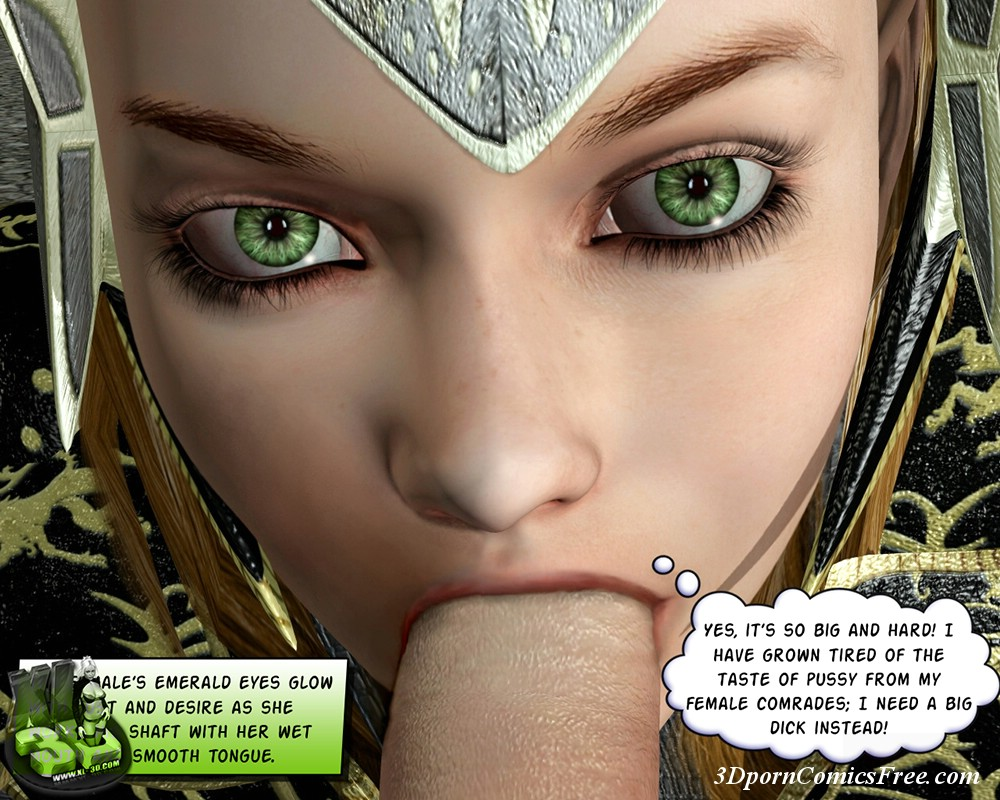 Category: 3D porn comics free. Language: English Free download