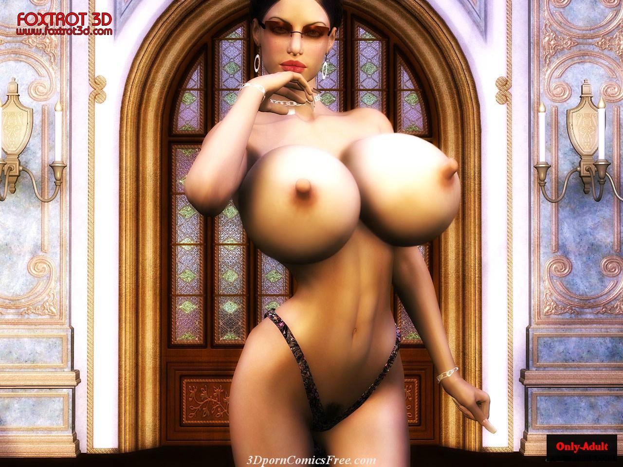 3d pornos callboy wiesbaden